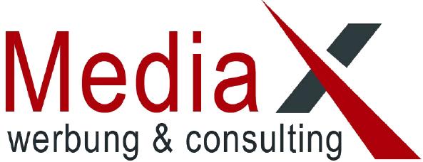 Agentur MediaX